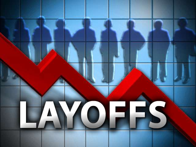 ucb pharma  layoffs