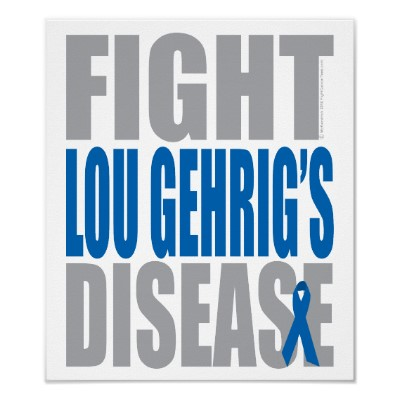 lou gehrigs disease a progressive neurodegenerative Neurological associates of west los angeles provide  also known as lou gehrig's disease, is a progressive and  mechanism in neurodegenerative.