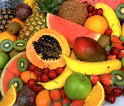 fruit1.jpg (400×341)
