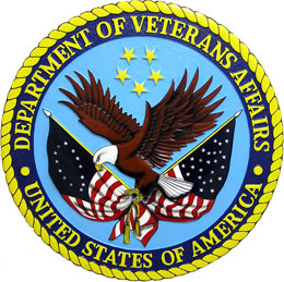 VA.gov Home | Veterans Affairs |Veterans Health Administration