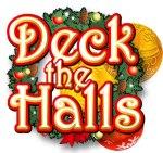 DecktheHalls_Logo