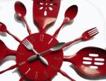 food-clock 2
