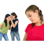 kids-with-food-allergies-targets-for-bullies-webmd