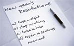 new-year-resolutio_2384285b