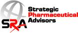 SRxA-logo for web