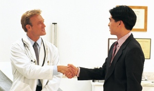 physicians_relationship_with_pharma_compan