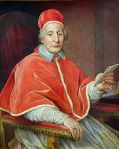 Pope_Clement_XII,_portrait