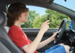 teen texting and driving-resized-600