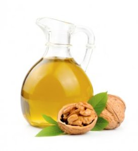 olive-oil-walnuts-healthy-fats