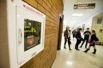 AEDs in schools