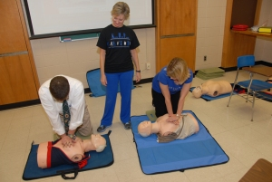CPR-AED-lg