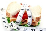 diet tapemeasure