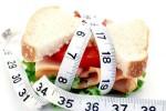 diet tapemeasure
