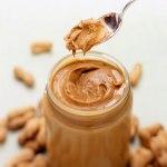 peanut-butter-memory-400x400