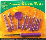 pumpkin-carving-tools