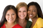 women-smiling-together2