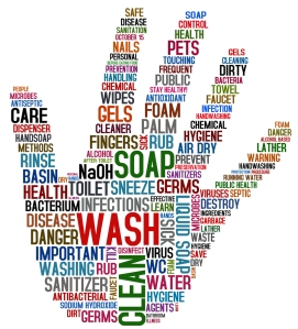 hand-sanitizer-triclosan