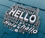 Multilingual-HELLO1