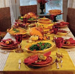 thanksgiving_dinner2