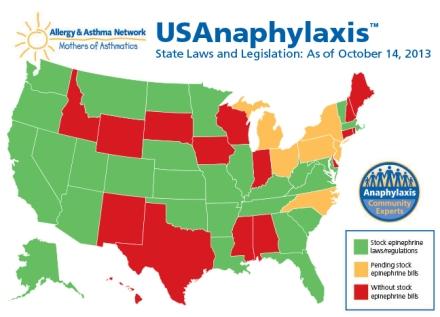 USAnaphylaxis_10_14_13