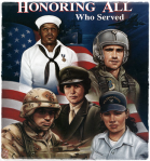 VETERANS-DAY-poster-2012