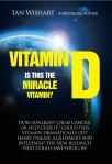 vitamin D book
